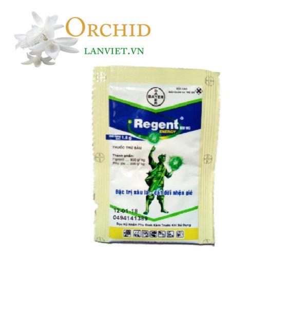 Thuốc trừ sâu diệt kiến Regent