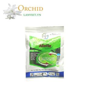 Thuốc chuyên trị thối gốc rễ Aliette